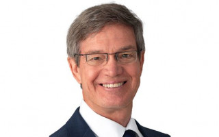 Liberal leader Mike Nahan will fund regional education by cutting Safe Schools
