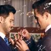 'Neighbours' tease upcoming gay wedding episode