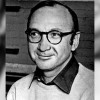 Neil Simon, one of the great playwrights of the 20th century, dies aged 91