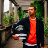 Raleigh Ritchie drops new track 'Me, Myself and I'