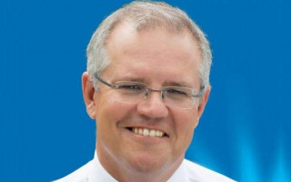 PM Scott Morrison wins a third term for Liberals, thanks 'quiet Australians'
