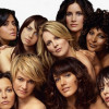 Is Showtime's reboot of 'The L Word' still going ahead?