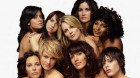 'The L Word – Generation Q' drops new trailer ahead of debut on Stan