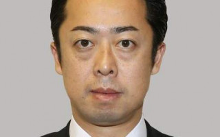 "Japanese politician says being gay is ""like a hobby"""