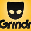 Grindr will be floated on the stock exchange
