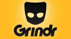 Grindr tweets support for Black Lives Matter; will remove ethnicity filter