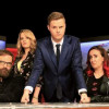 ABC axes Tom Ballard's 'Tonightly' saying it needs a fresh approach