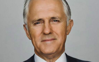 Marriage equality will not be Malcolm Turnbull's legacy