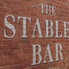 LGBTI Networking drinks returns to The Stables in April