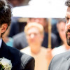 Review | My Big Gay Italian Wedding will leave you on a high