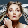 'Nashville' star Clare Bowen finds her own voice