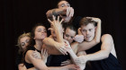 WA dance makers leap into the Move Me Dance Festival