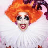 Bianca Del Rio announces new show 'It's Jester Joke'