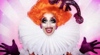 Bianca Del Rio announces new show 'It's Jester Joke'