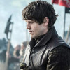 Iwan Rheon calls out local council who failed to fly the Pride flag