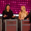 Joel Creasey's 'Take Me Out' struggles to find an audience