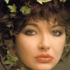 How To Be Invisible: Kate Bush to publish collection of lyrics