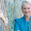 Kerryn Phelps to concede as Wentworth returns to the Liberals