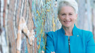 Kerryn Phelps targeted in new round of racist election emails