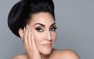 Michelle Visage joins the musical 'Everyone's Talking About Jamie'