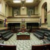 NSW Parliament to hold Inquiry into historic LGBTI hate crimes