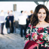 Nigella Lawson returns to Western Australia for the Gourmet Escape
