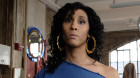 Mj Rodriguez makes history with Emmy nomination for 'Pose'