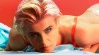 Honey, it's the return of pop goddess Robyn