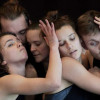 Review | The WA Dance Makers Project showcases variety and creativity