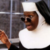 Whoopi Goldberg teases new Sister Act reboot in the works