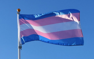 WA amends laws to end forced divorce for trans and gender diverse people