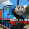 Outrage over Thomas the Tank Engine getting new female friends