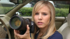 Kristen Bell confirms reboot of detective drama Veronica Mars