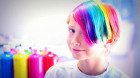 Study shows sexuality and gender identity can begin at a young age