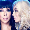 Cher releases star studded video for 'SOS'