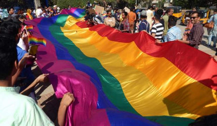 LGBTIQ+ groups release statement in support of Religious Discrimination Bill