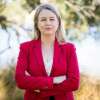 Senator Louise Pratt reflects on one year of marriage equality