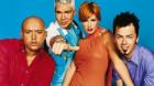 So Pop: Aqua, Vengaboys, Eiffel 65 and more headline throwback concert