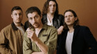 Arctic Monkeys announce 2019 Australia & New Zealand tour