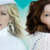 Bananarama return to Australia, with Tiffany and Amber in tow