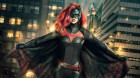 First teaser appears for Ruby Rose's stand-alone 'Batwoman' series