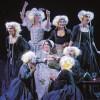 WAAPA takes Cinderella back to the ball in new comic opera