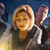 Did 'Doctor Who' just get a new bisexual character?