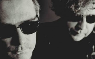 The Jesus and Mary Chain heading to Astor Theatre next March