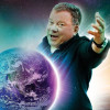 Review | William Shatner boldly returns down under
