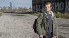 Cameron Monaghan announces his departure from 'Shameless'