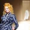 New documentary reveals the intriguing world of Vivienne Westwood