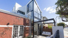 Architect Joe Chindarsi discusses his projects that feature in Open House Perth