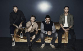 Review | Boyzone bow out with career encompassing show