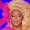 Catch the first trailer for RuPaul's Drag Race All Stars 4